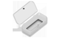 Plastic Case Standard